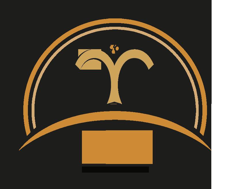 Pato GmbH